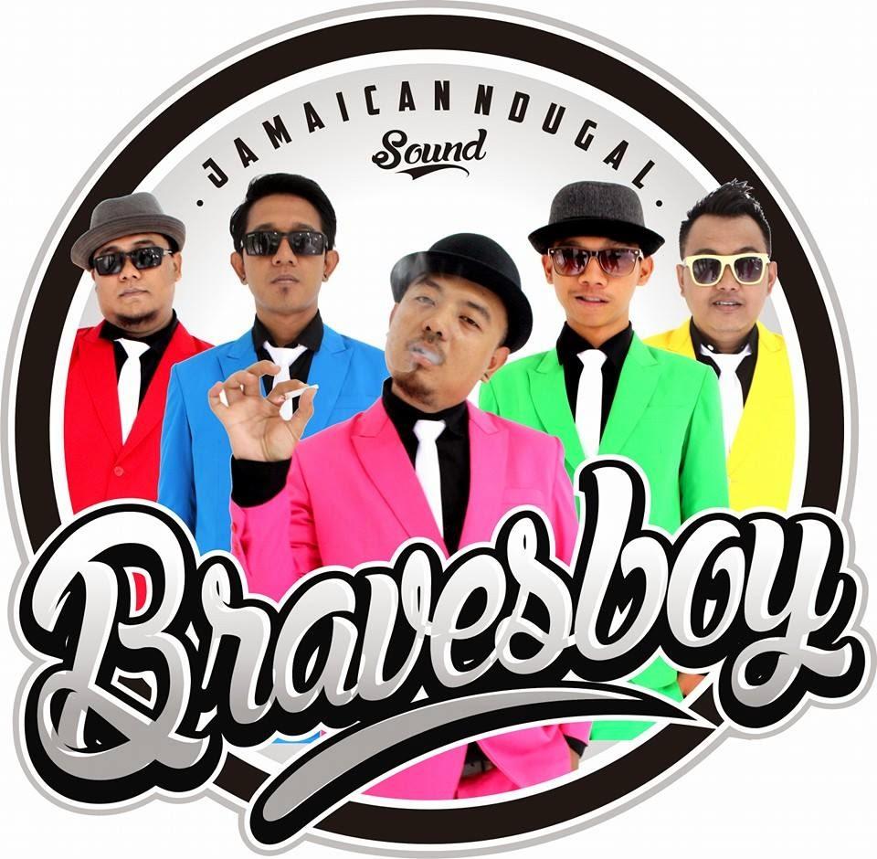 Profil Bravesboy