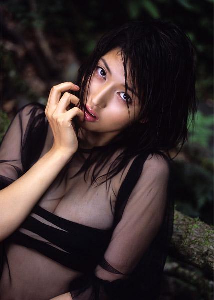 Manami Hashimoto | Foto Manami Hashimoto