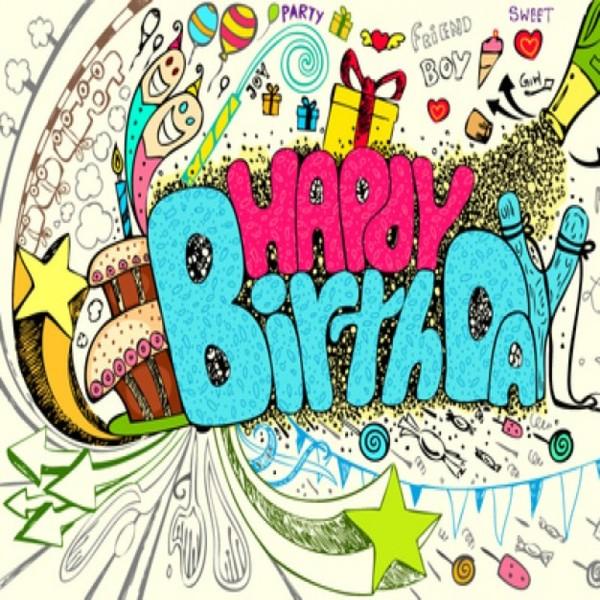feliz aniversário, happy birthday, bday, festa de aniversário, atelier wesley felicio, meus 27 anos, artesanato, crafts, handmade, eu que fiz, feito à mão,