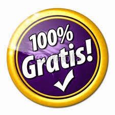 klik disini untuk mendapatkan fasilitas 100 % serba gratis