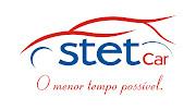 sextafeira, 10 de agosto de 2012 (stet car logo)