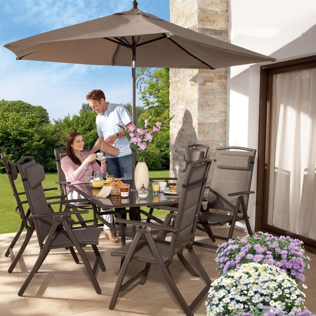 Castorama Skierniewice Meble Ogrodowe : komplet meble ogrodowe patio  obi