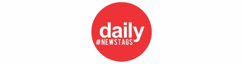 DailyNewstags