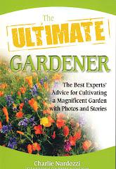 The Ultimate Gardener