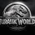 """Jurassic World"" o Cómo entrenar a tu velociraptor"