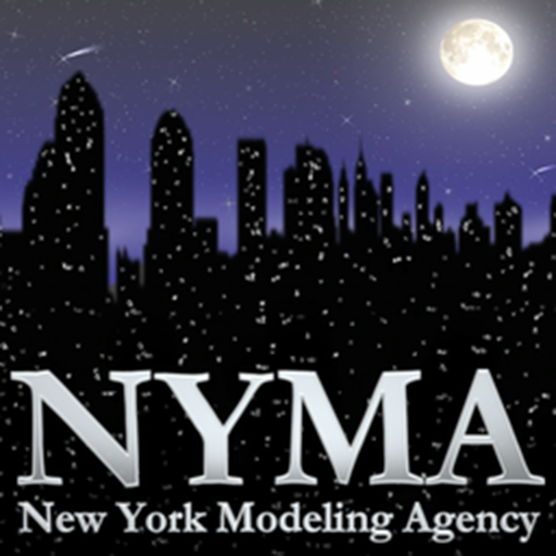 New York Modeling Agency
