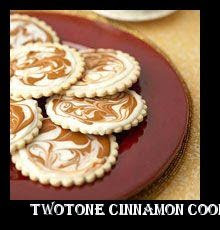 huge selection of 2df73 8de92 nike free run 4.0 womens tropical twist TwoTone Cinnamon Cookies Dessert  Delectables ...