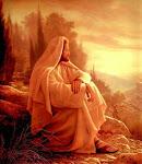 O amigo silencioso, que trouxe os poemas imortais da verdade para que cresçamos na Luz, no Amor...