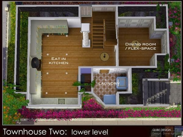 qubedesign-townhouse-two