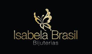 www.isabelabrasil.com.br