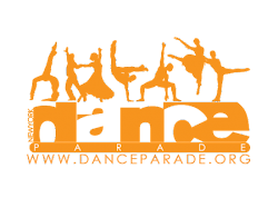 NYC Dance Parade and Dance Festival
