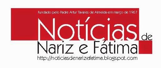 http://issuu.com/noticiasdenarizefatima/docs/nnf_ano_48__n___435__novembro-dezem