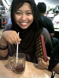 Syazwani Mohd Isa♥