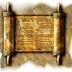 Traduções Bíblicas: A importância de observá-las