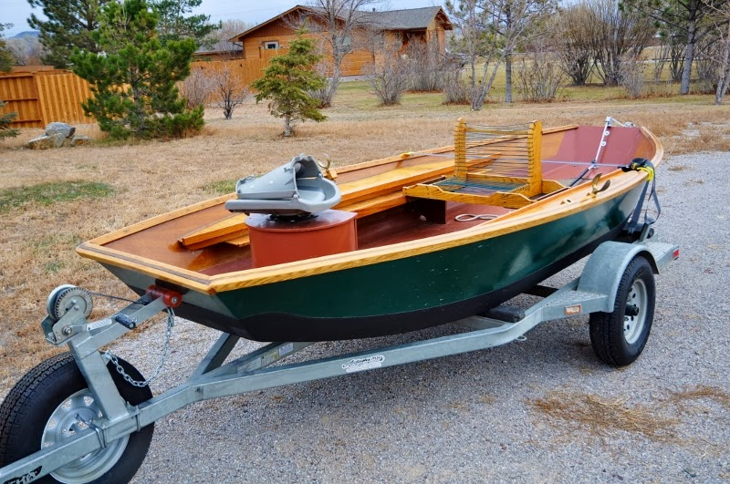 Craigslist fishing boats for Fishing boats for sale craigslist