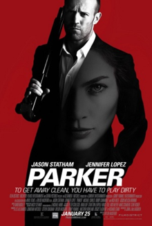 watch+Parker+online+Video