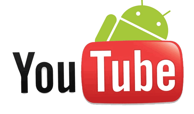 Cara Mudah dan Cepat Download Video YouTube di Android