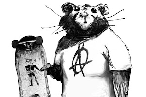 PLAZA RAT WEBSITE