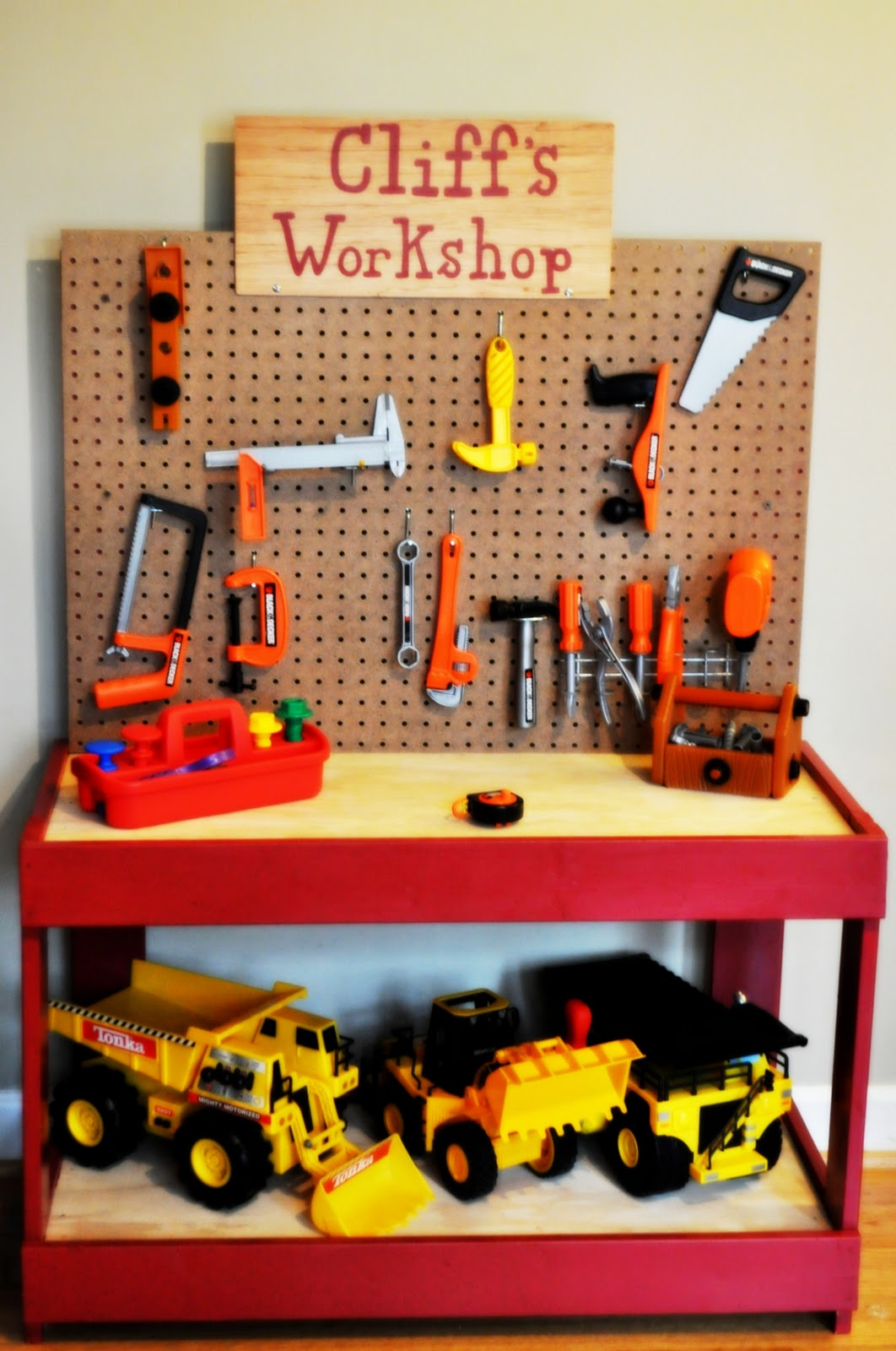 Pdf Diy Workbench Plans Kids Download Workbench Plans Hand Tools Woodproject