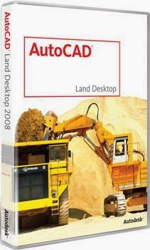 AutoCAD Civil 3D Land Desktop Companion 2009