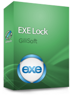 gilisoft exe lock full
