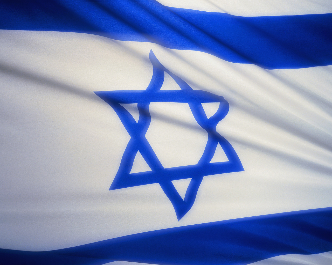 http://3.bp.blogspot.com/-jPbUya77nFk/TapGoJqGZxI/AAAAAAAAAI8/R68K5rR_gRE/s1600/israel_flag.jpg