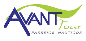 Avant Tour - Agencia de Turismo - Ilha Grande - RJ