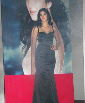 Katrina Kaif Unveils Femina 50 most beautiful Women Wallpapers