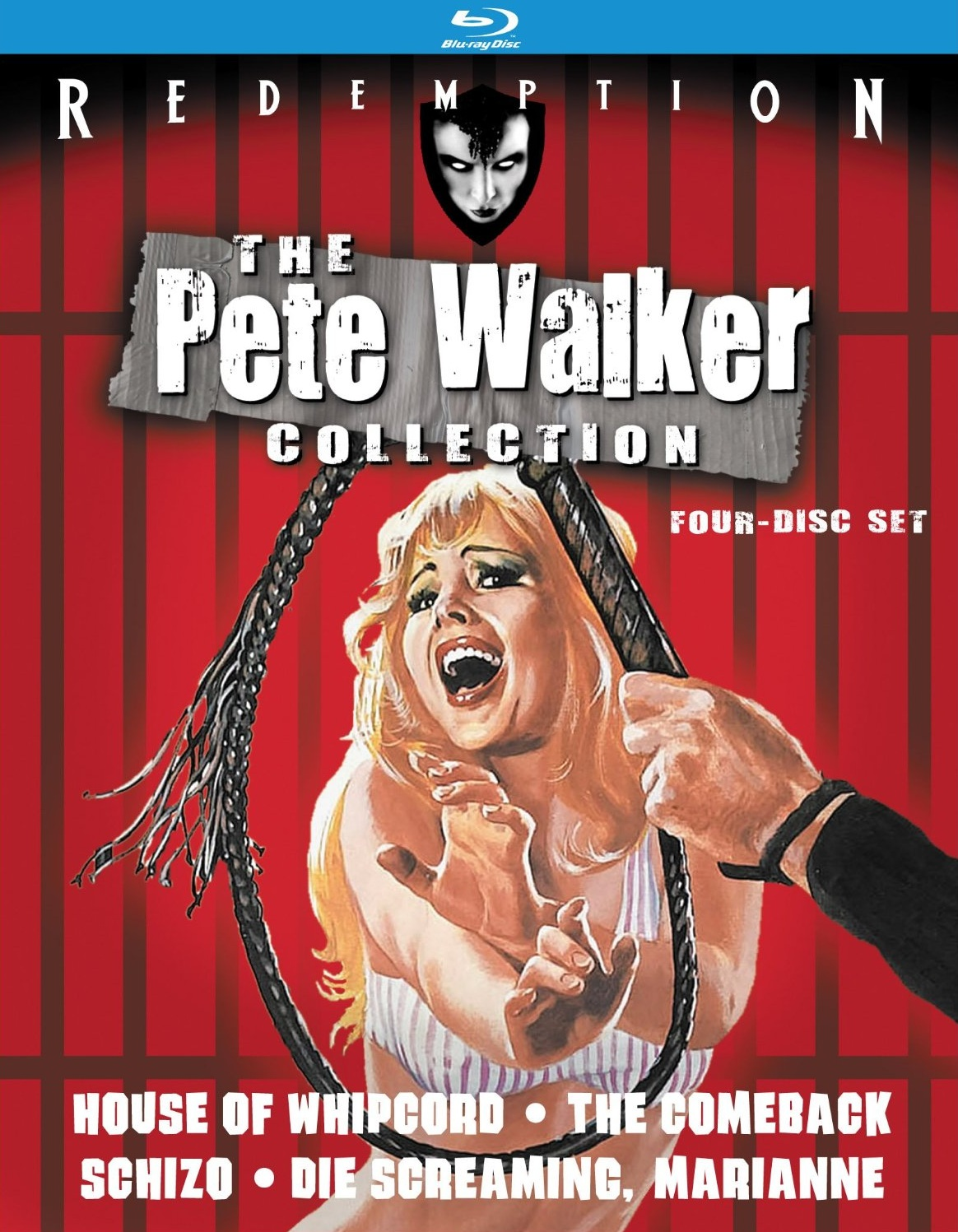 http://3.bp.blogspot.com/-jPeuqpivcDE/UKJhdHrGOCI/AAAAAAAAhF8/12ZonfS63Ag/s1600/Pete+Walker+Collection.jpg