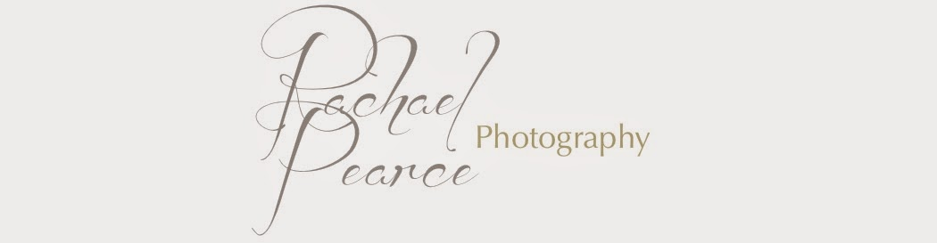 Rachael Pearce Photography