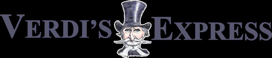 Verdi's Express