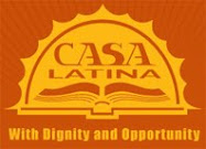 Casa Latina