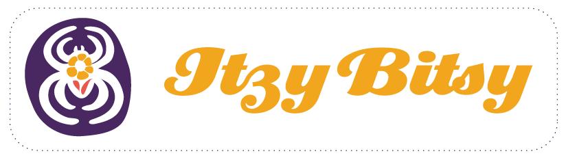 itzybitsyblog