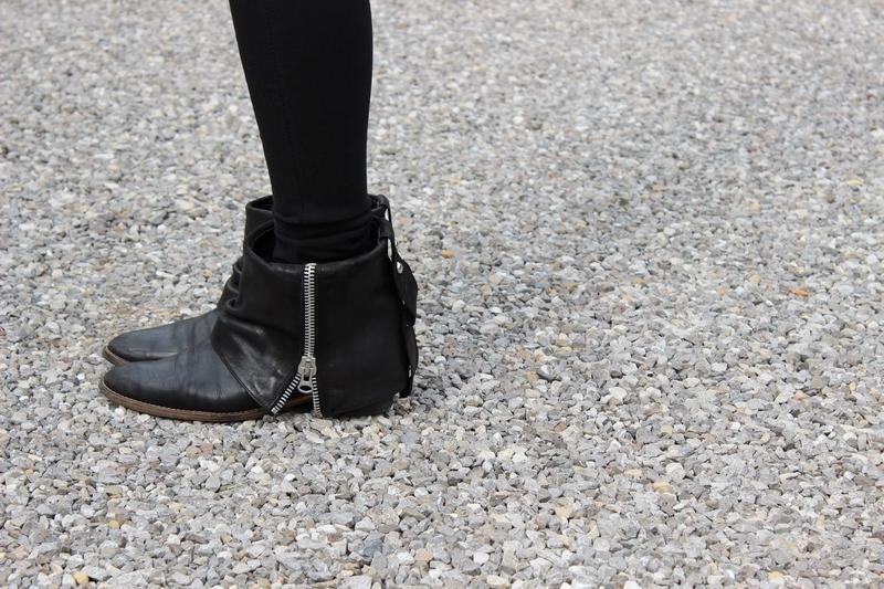 boots-zip-zara