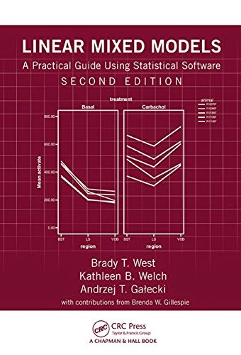 http://www.kingcheapebooks.com/2014/10/linear-mixed-models-practical-guide.html
