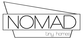 Nomad Tiny Homes