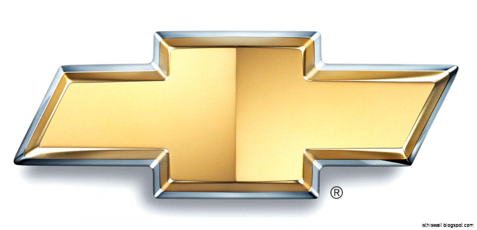 Chevrolet   Logopedia   Wikia