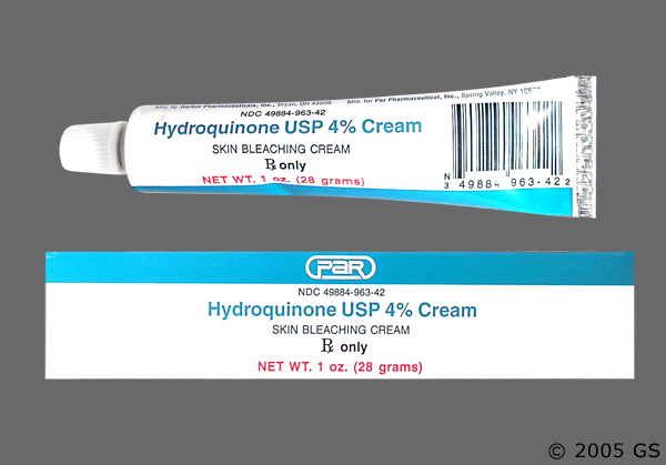 Where To Buy Hydroquinone Cream - All The Best Cream In 2018