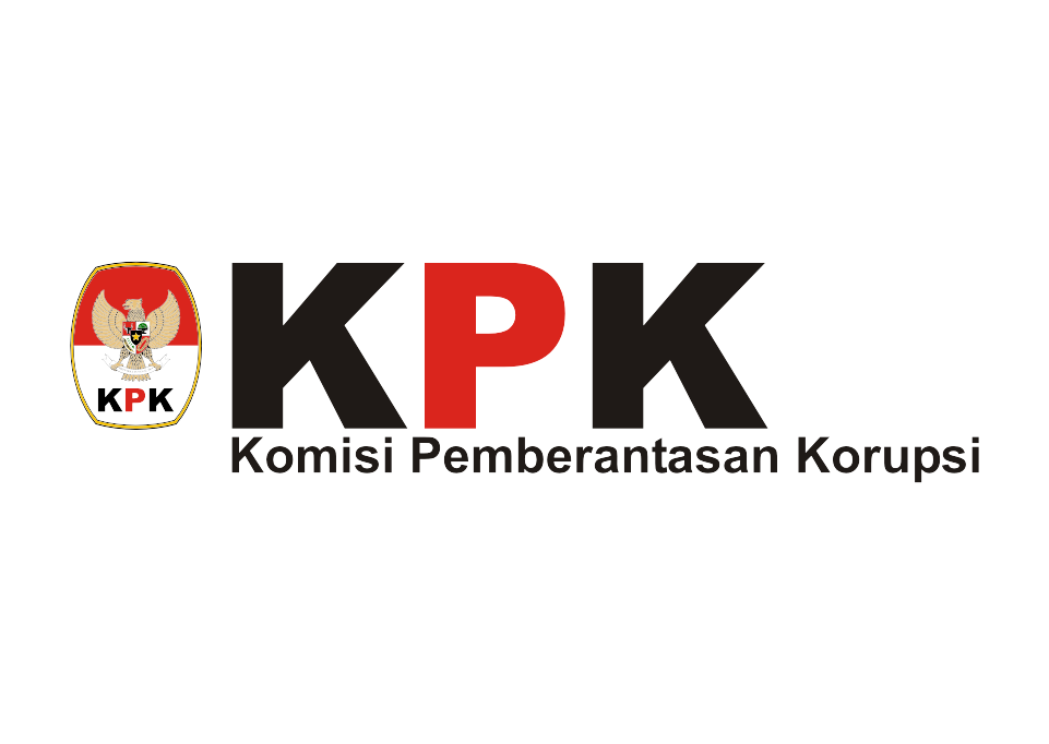 Download Logo KPK Vector