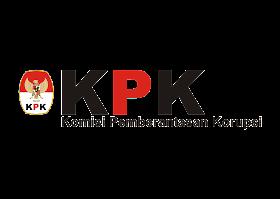 KPK Logo Vector download free