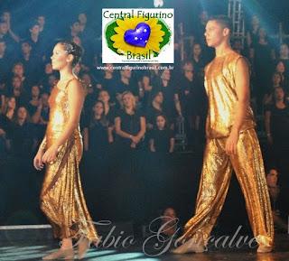 Modelos de Vestes Masculinas - Praise Cia de Dança