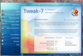 Tweak-7 Tweak-7_1%2525255B1%