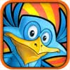 Magic Wingdom Deluxe v1.0 iPhone iPodTouch iPad