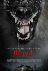 The Pack 2015 Online Gratis Subtitrat