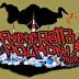 """SEQUESTRATO ELETTRODOTTO TERNA. AL VIA IL TOUR """"CI AVETE ROTTO I POLMONI"""" . NO INCENERITORE."""