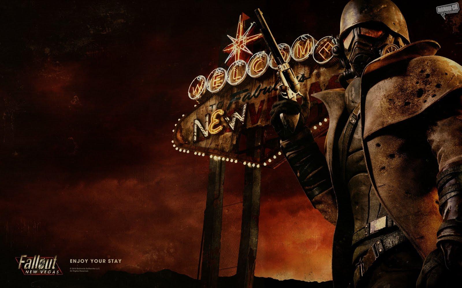 http://3.bp.blogspot.com/-jPmZr2oHOik/TdK3PyYY8CI/AAAAAAAABvk/LAp9RbctBME/s1600/Fallout_new_vegas_5.jpg