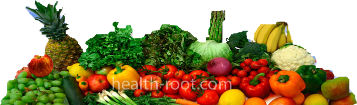 Top 10 Positive and Negative foods for health & Longevity