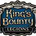 KING'S BOUNTY LEGIONS HACKS