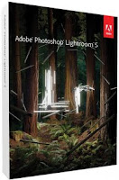 Adobe Photoshop Lightroom 5.2 RC Full Version Crack Download Sudroid