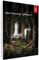 Adobe Photoshop Lightroom 5.2 RC Full Version Crack Download Sudroid